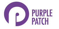 Purple Patch – Commercial Flooring